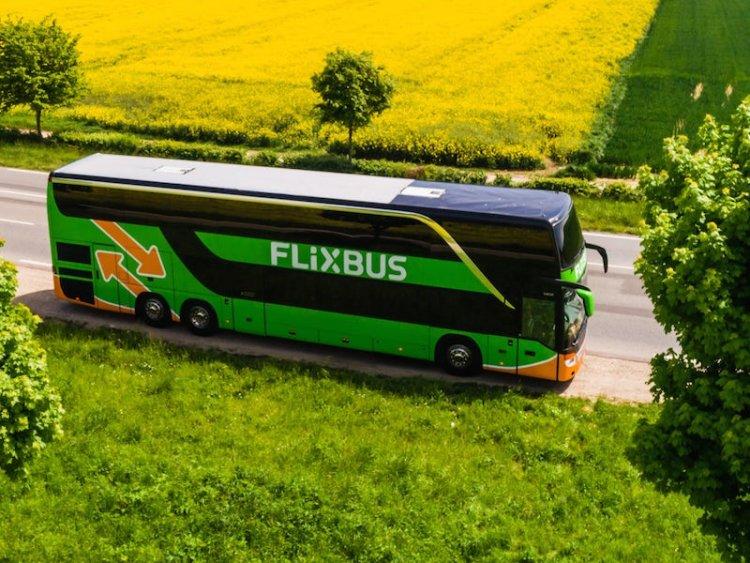Antitrust multa Grimaldi e Flixbus: riconosciuti diritti ai passeggeri