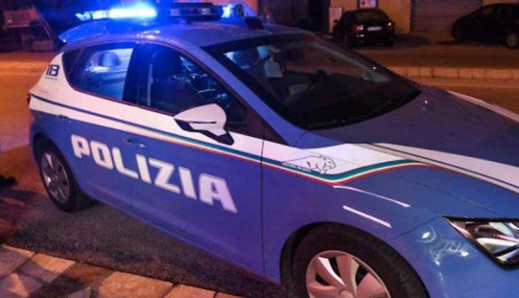"""Torino, Fsp Polizia: """"Giornata dei lavoratori? Per noi non c'è festa."""