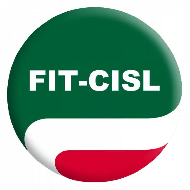 FIT CISL: appello al Governo per il Trasporto Aereo
