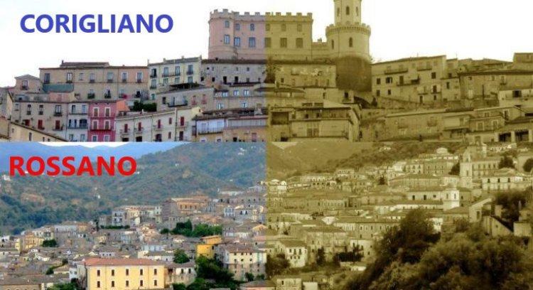 """Corigliano-Rossano, istituito il """"PROGETTODE.CO.RO"""""""