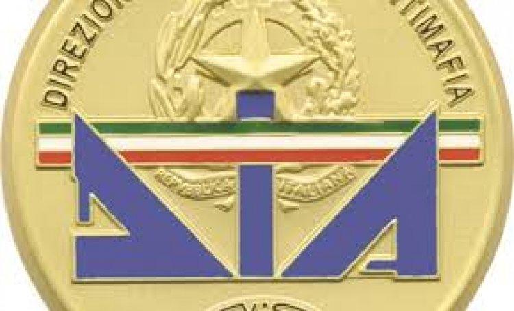 Foggia, DIA e Carabinieri sequestrati 2.500.000 di euro a Scuccimarra M.