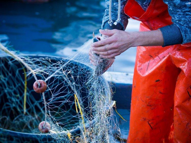 Trecate, cambio modalità pagamento licenza pesca