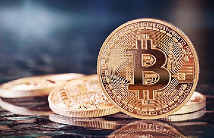 Perché il Bitcoin non può morire. È scontro nell'Amm. Biden