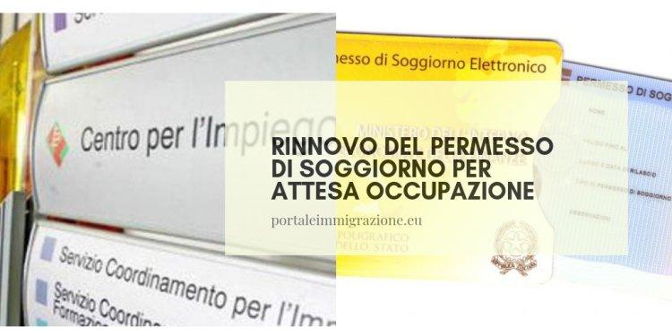 Immigrazione: Delmastro,  Italia non diventi campo profughi