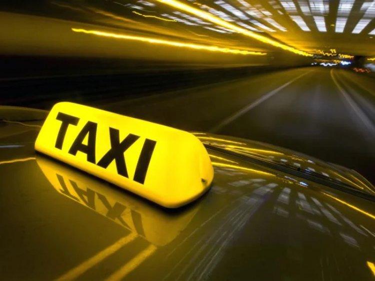 Taxi, il 29 aprile giornata mobilitazione nazionale
