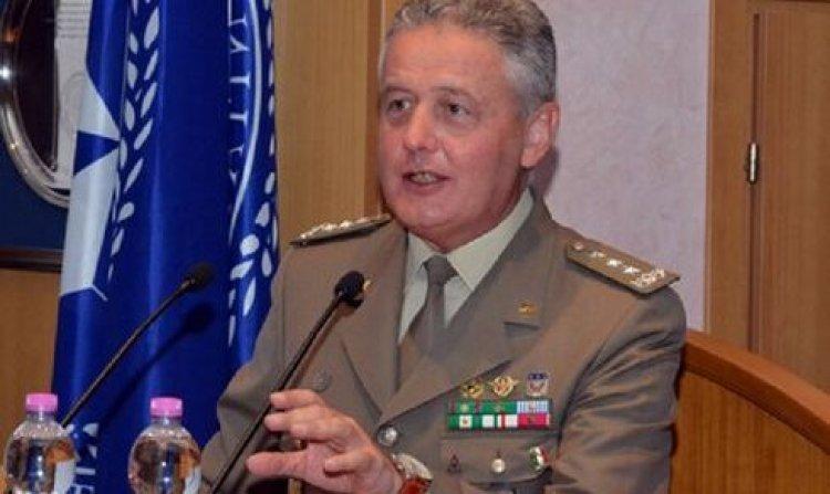 Inizia il Defender Europe 2021 la grande esercitazione Nato in Europa