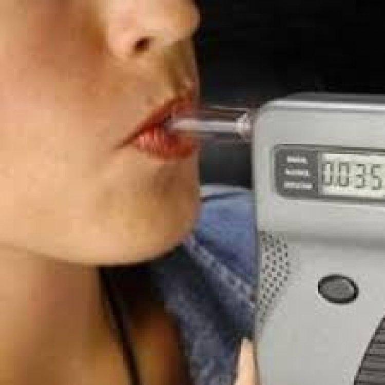 Nullo alcoltest se il conducente contesta validità accertamento per errore nell'etilometro