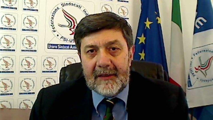 Ccnl nuove regole di adesione al fondo Perseo-Sirio
