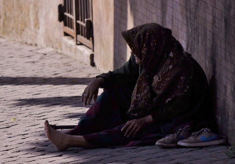 Baveno (VB) sostiene le famiglie colpite dalla crisi economica