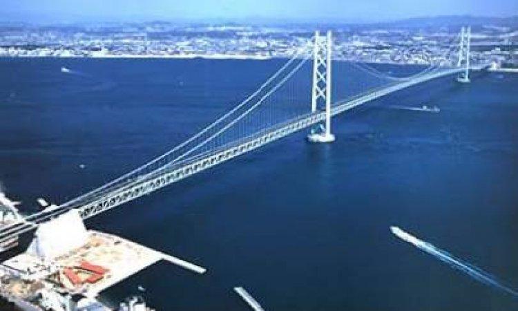 Il ponte sullo Stretto deraglia la transizione ecologica