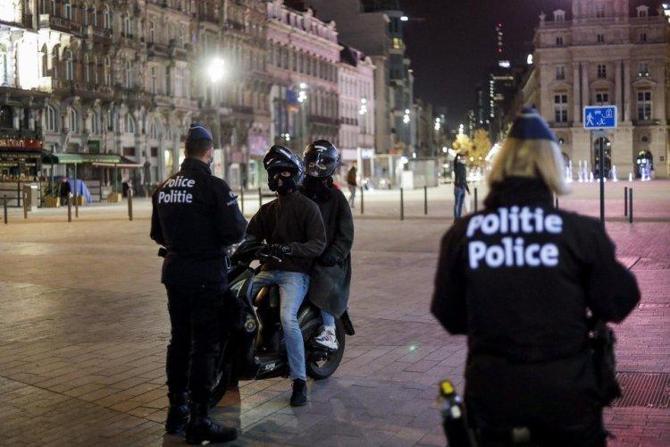 Belgio  rischia una sanzione dal  tribunale di Bruxelles