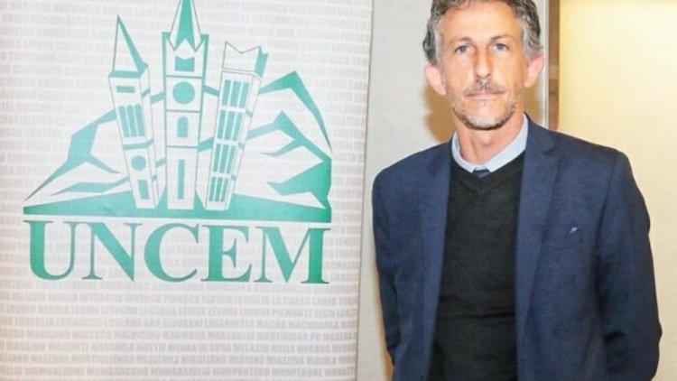 Uncem Piemonte: due anni di ritardo per il piano banda larga