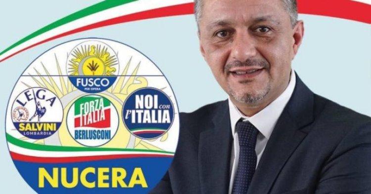 Milano: 5 arrestati  tra loro anche  il sindaco di Opera