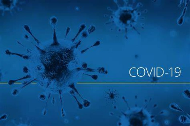 Coronavirus, 10 comuni con piu' contagi prov.VA- 06.05.2021