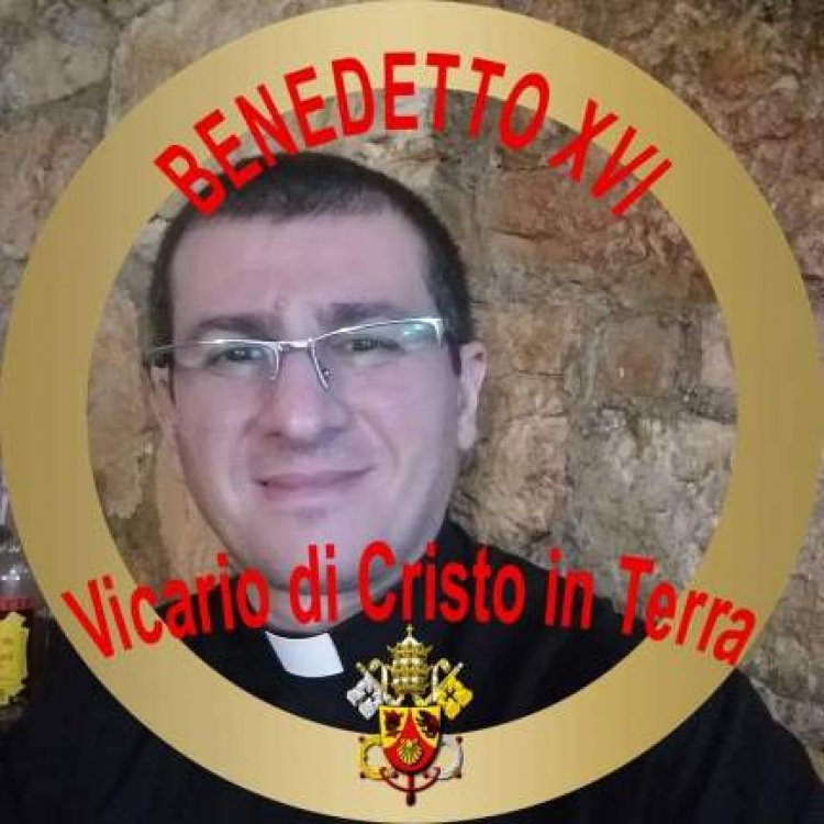 Scomunicato Don Enrico Bernasconi per non aver commesso nulla