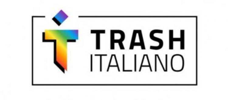 """Chiuse tutte le pagine social del  """"Trash Italiano"""""""