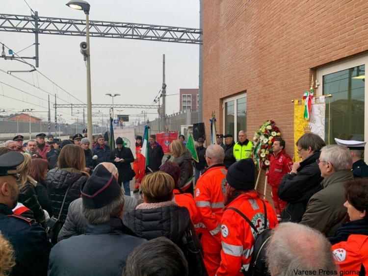 Maurizio Gentile, ex ad di Rete ferroviaria italiana a processo