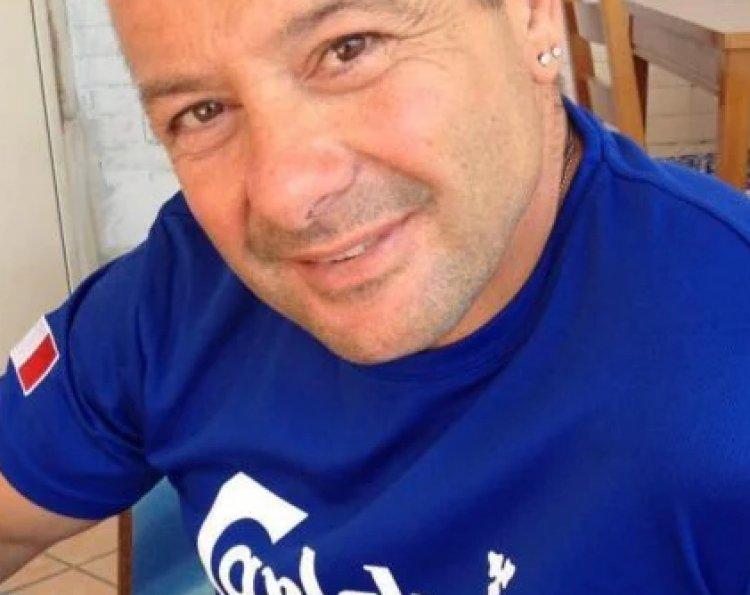 Napoli, Fervicredo: Dolore immenso per poliziotto dei Falchi
