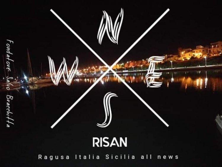 Ragusa,  Salvo Bracchitta, il gruppo Risan  tocca i 30.530 utenti