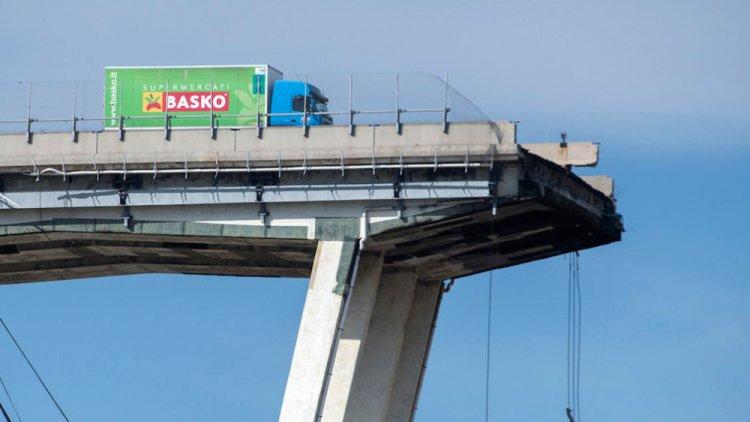 Balotta, nel PNNR capitolo che riguarda la manutenzione dei ponti