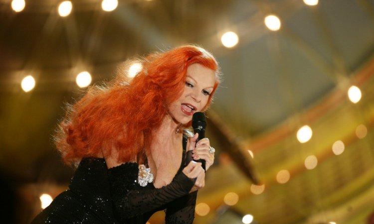 È morta Milva, artista famosa in tutto il mondo