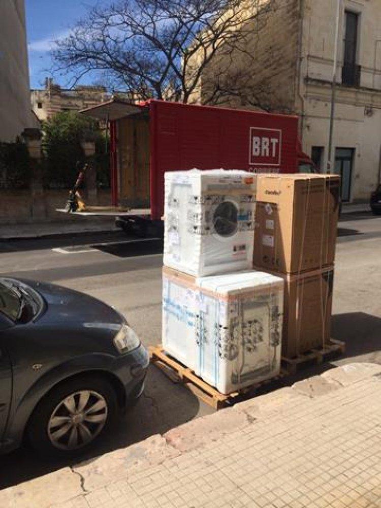 Mobilità a Lecce e diritti dei commercianti leccesi, sosta a pagamento