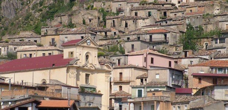 Brugnano (FdI): San Luca abbandonata ancora una volta