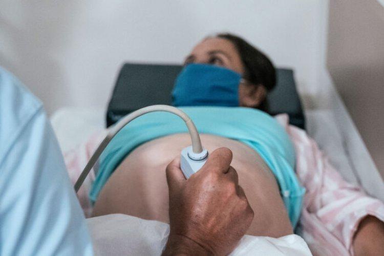 Donna incinta muore di coronavirus a Bruxelles