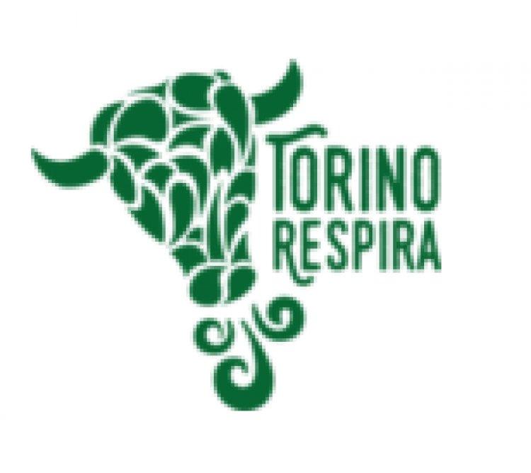 Il Comitato Torino Respira importanti traguardi contro l'inquinamento.