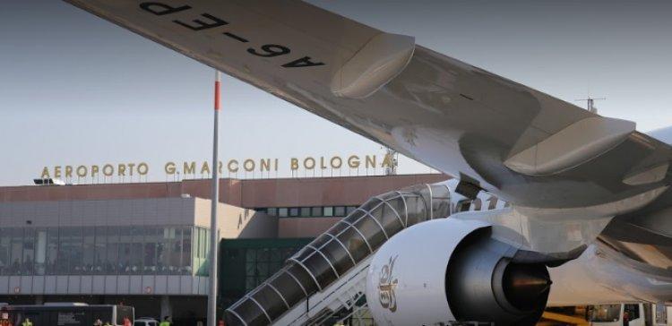 Sostenibilità, 150 aziende più responsabili d'Italia, anche SEA e Marconi