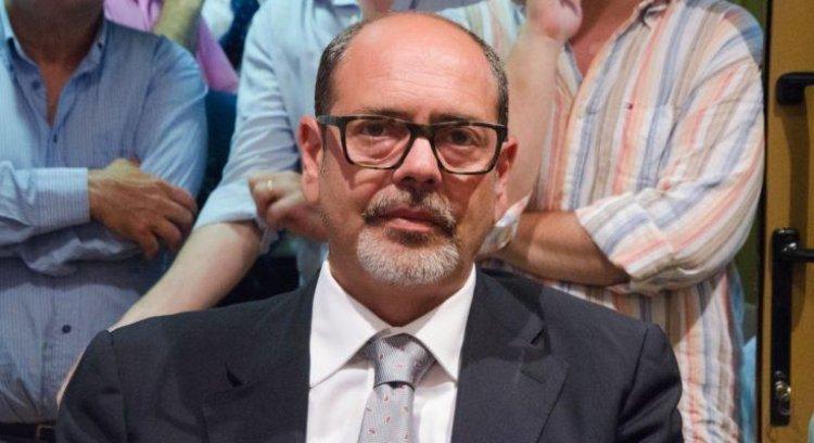 Corigliano-Rossano, approvato il Canone Unico Patrimoniale.