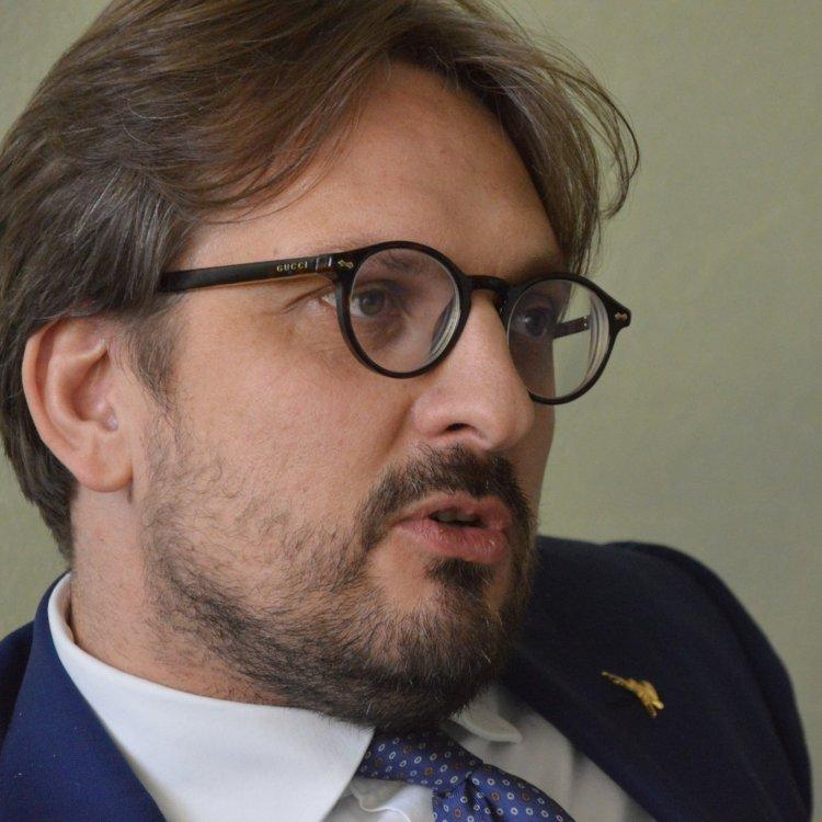 Lombardia, vaccini, parola al Governo