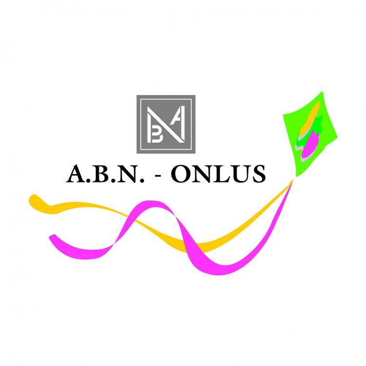 Progetto #SIDEVESAPERE di Abn Onlus