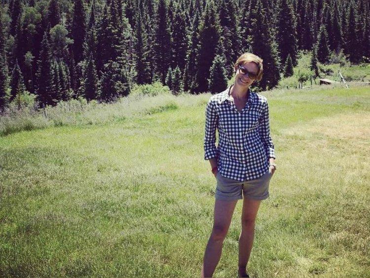 Attacco mortale in Colorado: donna sbranata da una famiglia di orsi.