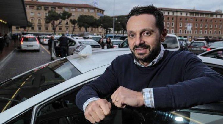 Taxi: PNRR, la concorrenza è idonea ad abbassare i prezzi