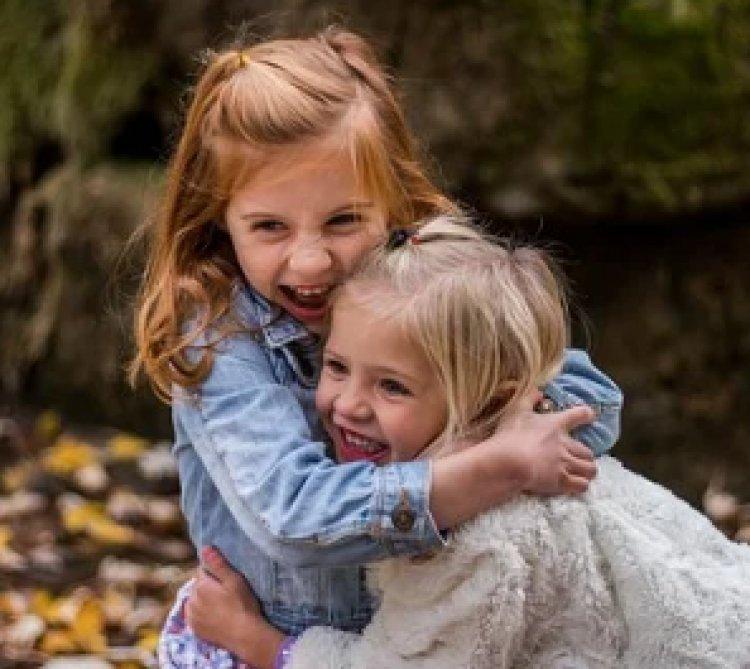 Terapia delle leucemie con cellule CAR-T: primi tre bambini  trattati
