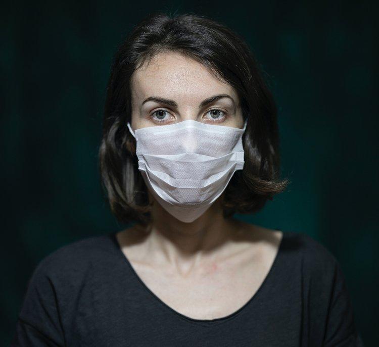 Coronavirus, 10 comuni con piu' contagi prov.VA. 21 maggio