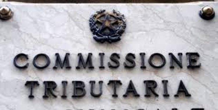 """Non può pagare le tasse per """"forza maggiore"""": annullata cartella esattoriale di oltre 73mila euro"""