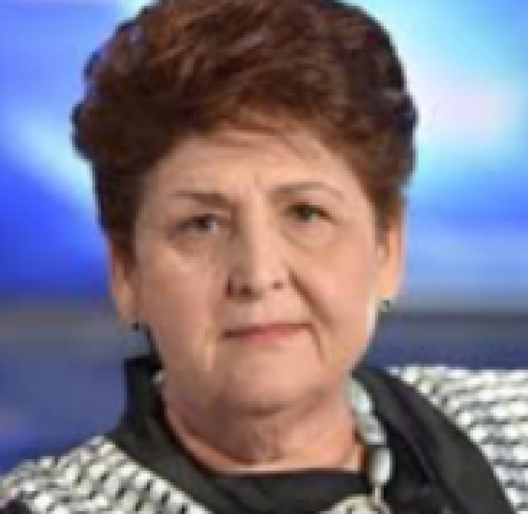 12 Maggio VareseNews intervisterà il Vice Ministro Bellanova.