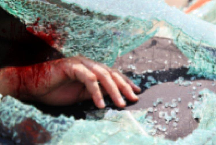 Somma Lombardo (VA). Incidente, due ragazzi trasportati all'Ospedale