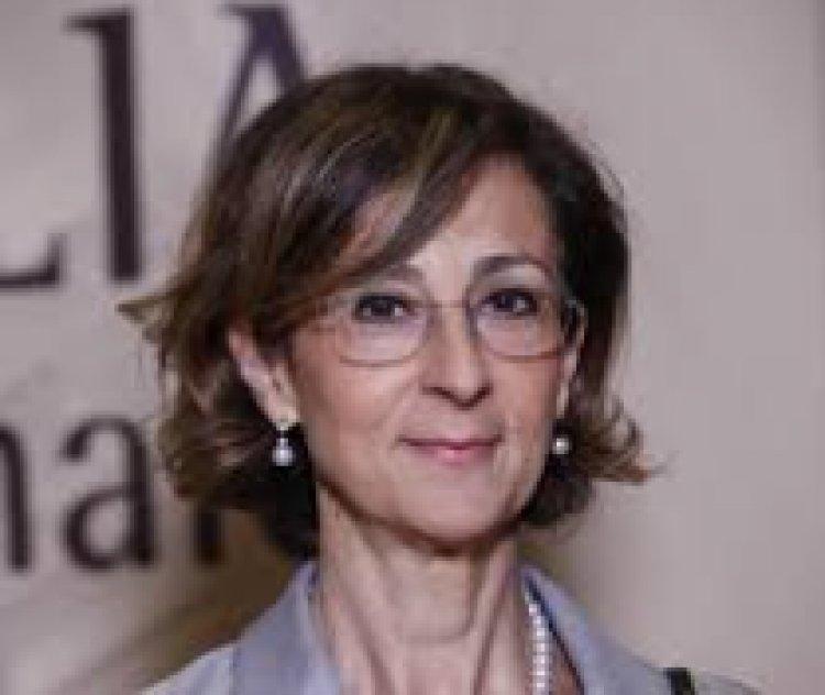 Ergastolo ostativo, Delmastro spinge la proposta di FDI