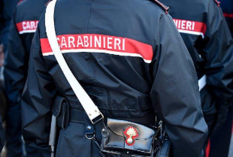 Palermo, commissariata l'AMAP, indagine su acque reflue
