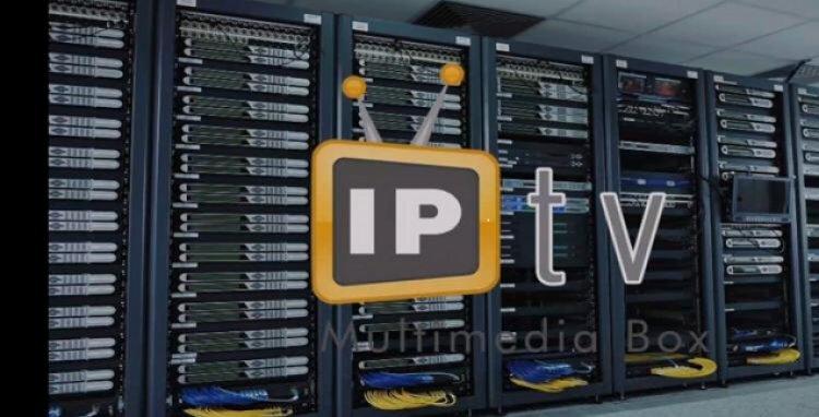 Polizia di Stato contro la pirateria audiovisiva