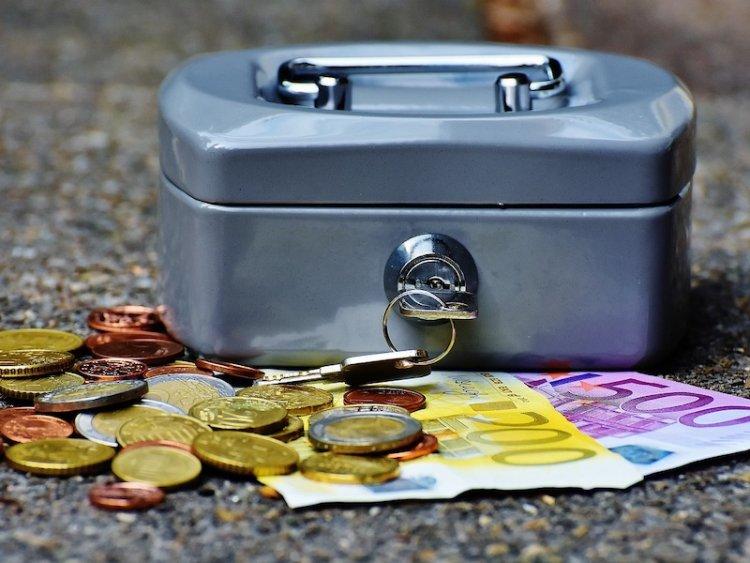 Ex tossicodipendente si indebita per € 420mila. Tribunale sconta l'80%