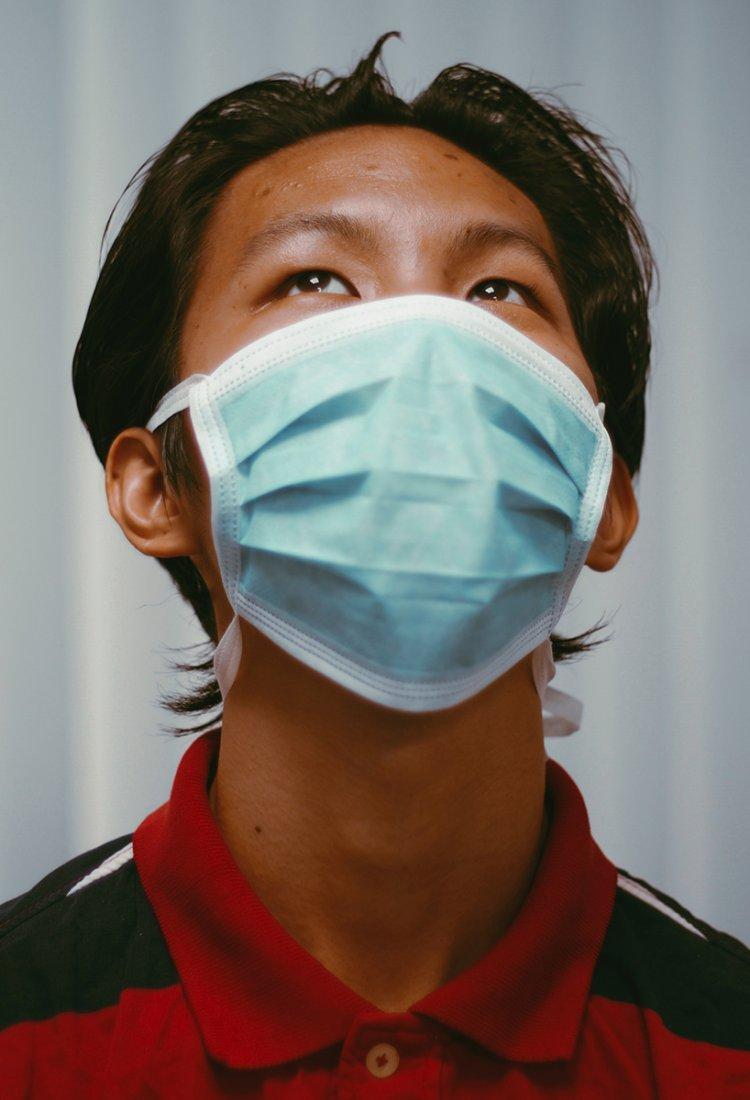 Coronavirus, 10 comuni con piu' contagi prov.VA, 27 maggio