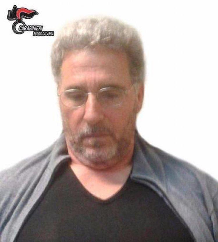 Ndrangheta:  Morabito Rocco arrestato in Brasile