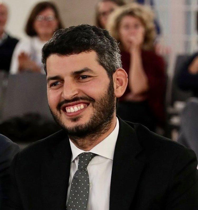 il Presidente dell'UCOII, Yassine Lafram: raddopiati i funerali islamici