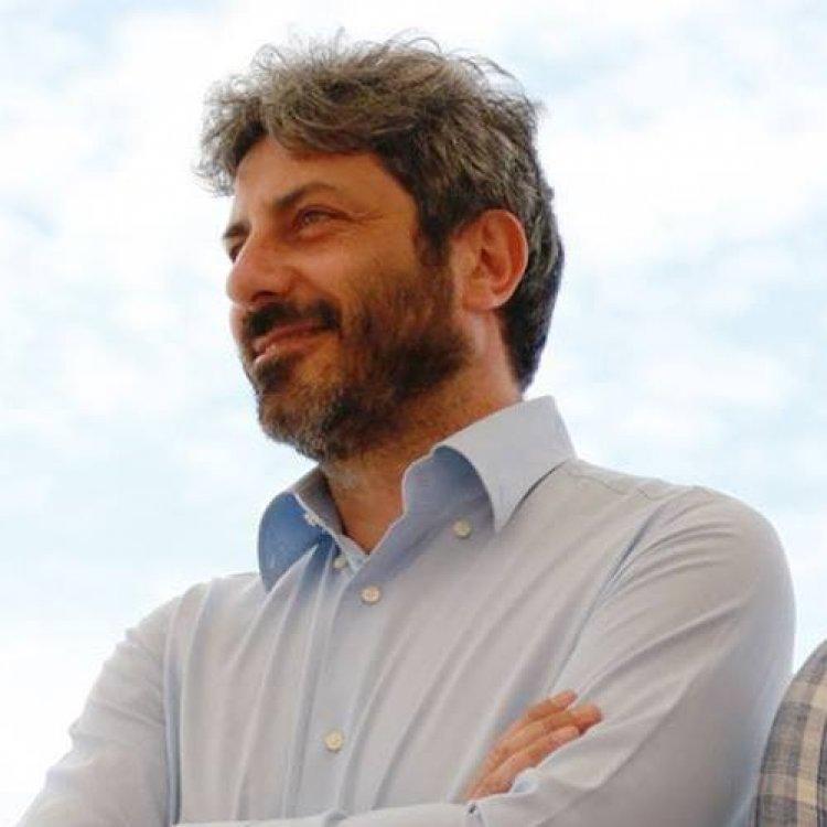 Delmastro (Fdi): Fico sostiene candidato Napoli