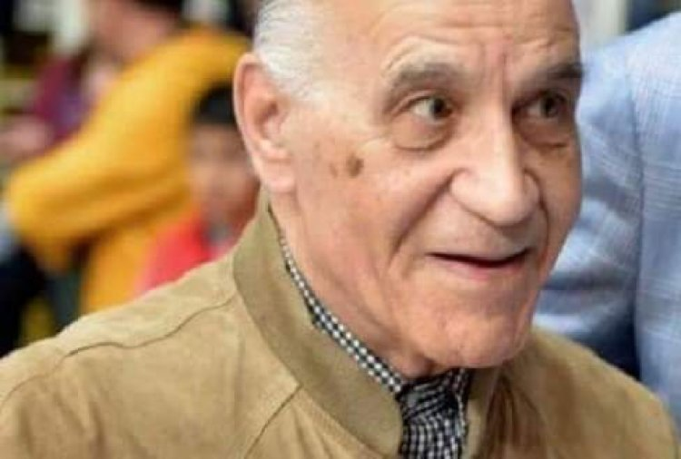 Bova (RC) Il Presidente Giuseppe Viola è venuto a mancare.