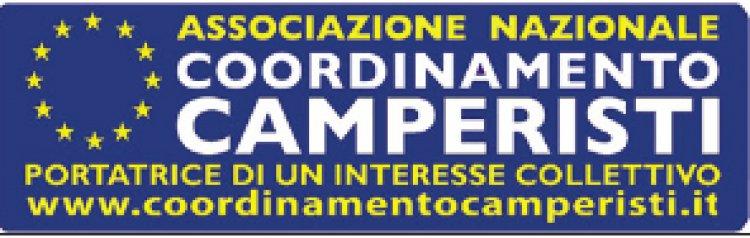 Associazione Nazionale Coordinamento Camperisti, non siamo Autotreni aggiornate Carta Verde